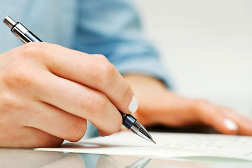 نرخ مالیات قراردادهای پژوهشی مشخص شد