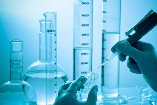 روش ابداعی محققان ایرانی برای اندازهگیری فلزات سنگین
