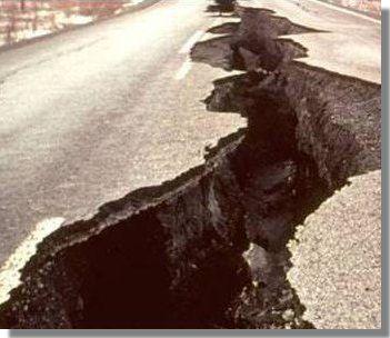 بیش از ۱۶درصد زلزلههای بالای ۱۰ هزار کشته صد سال اخیر در ایران رخ داده است
