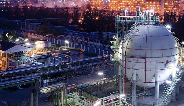 تبدیل زیستتودهها به گازهای ارزشمند با دستاورد محققان ایران و ایتالیا