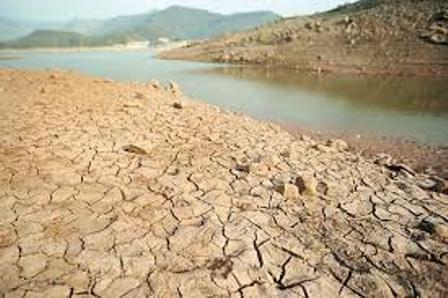 انتقاد رییس پژوهشکده آبخیزداری از صفر شدن ردیف بودجه آبخوانداری