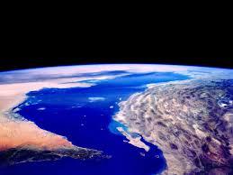 اشتراکگذاری تصاویر ماهوارهای ایران و هفت کشور آسیایی