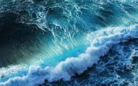 ساخت دستگاه تولید برق و آب شیرین از امواج دریا با تلاش محققان دانشگاهی