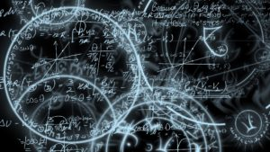 mathematical-formulas-circles-hd-wallpaper