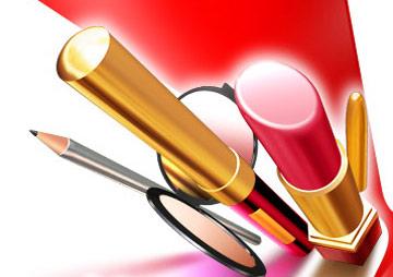 راهاندازی بازار ایده دانشجویی برای لوازم آرایشی