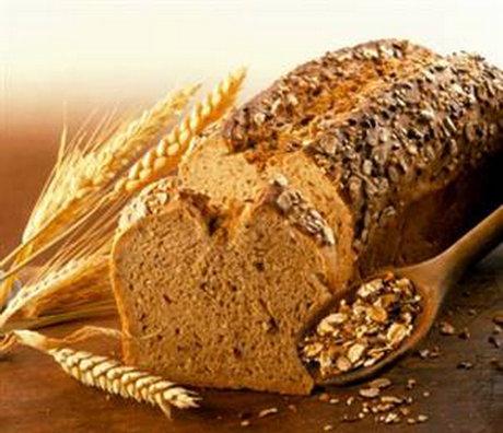 تهیه نان سبوسدار با خصوصیات حسی و بافتی مناسب توسط پژوهشگران کشور