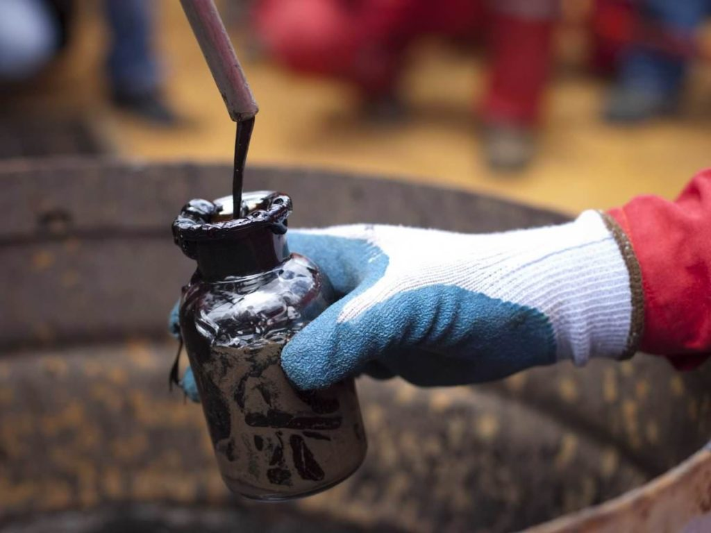 دستگاه تفکیک آب ترش از فرآورده های نفتی در کشور بومی سازی شد