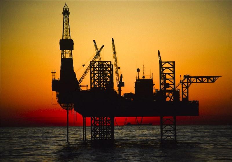 ۱۴ دانش فنی جديد پژوهشگاه صنعت نفت ارائه می شود