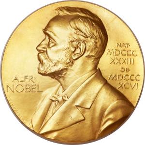 شمارش معکوس برای اعلام برنده صد و دهمین جایزه نوبل فیزیک
