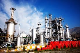 """شبكه خبري  """"پژوهشگاه صنعت نفت"""" راه اندازی شد"""