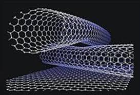 صادرات نانولولههای کربنی ساخت پژوهشگاه صنعت نفت به سه کشور