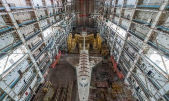 russian-shuttles-i_3349835k-large_transxe6wybzrgiq7dynos4-zikzsrv3zyedoqrdgp0mf7xk