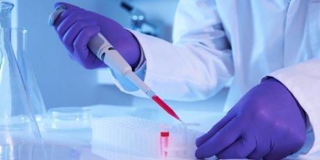 شیمیدرمانی رو به پایان است/شخصی شدن سلولهای پیوندی تا ۱۰ سال آینده