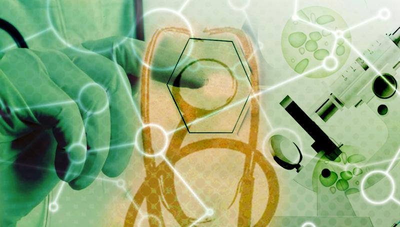 حمایت ۷۵ درصدی از خریداران محصولات فناورانه پزشکی داخلی