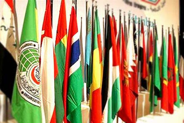 سهم کشورهای اسلامی در تولید علم دنیا ۷٫۲ درصد است