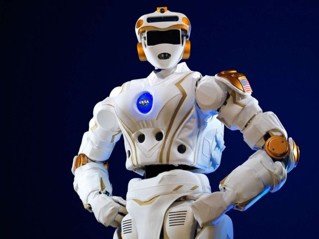 برگزاری ششمین رقابت بینالمللی رباتیک در دانشگاه امیرکبیر