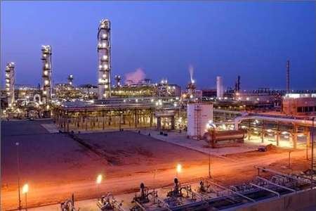 طرح «توسعه سیستم یکپارچه مدیریت انرژی در منطقه ویژه اقتصادی انرژی پارس» تایید شد