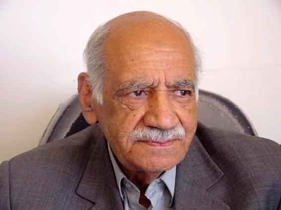 شش سال از فقدان پدر معنوی سازمان انرژی اتمی ایران گذشت