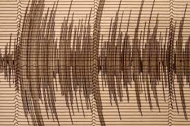 امکان پیشبینی زلزله با حسگرهای گرانشی