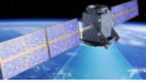 ستاری مطرح کرد: غفلت ۲۰ ساله از توسعه فناوریهای هوافضا