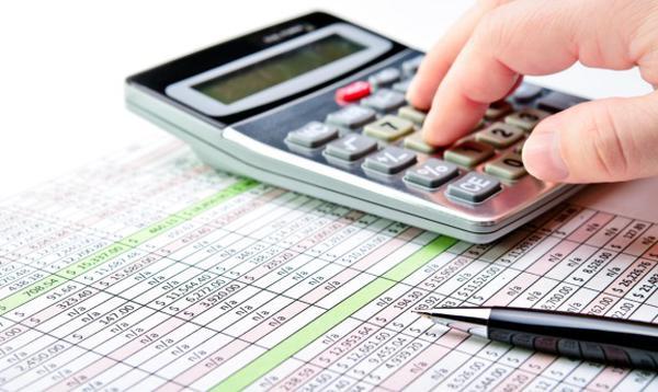 تصویب «کاهش مالیات بر پژوهش» در کمیسیون اقتصادی مجلس