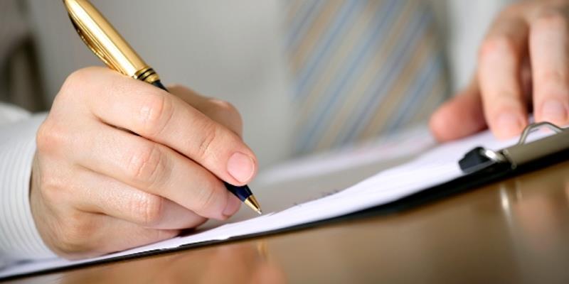 رییس دانشگاه امیرکبیر: تفکر «دانشگاه خوب مقالهنویس تربیت میکند» اشتباه است