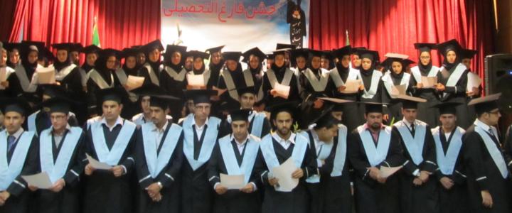 رشد آموزش عالی ایران، ۵ برابر متوسط جهانی