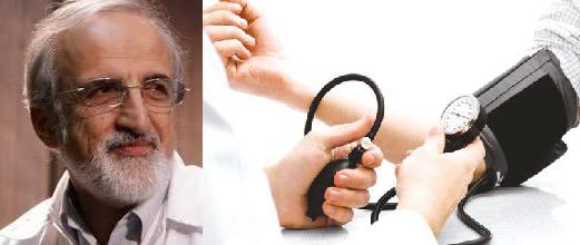 نتایج مهم بزرگترین مطالعه فشار خون در جهان حاصل همکاری پژوهشگران ایرانی اعلام شد/تعداد ایرانیان مبتلا به مرز ۱۰ میلیون نفر رسید/بالاترین فشار خون جهان در کجاست؟