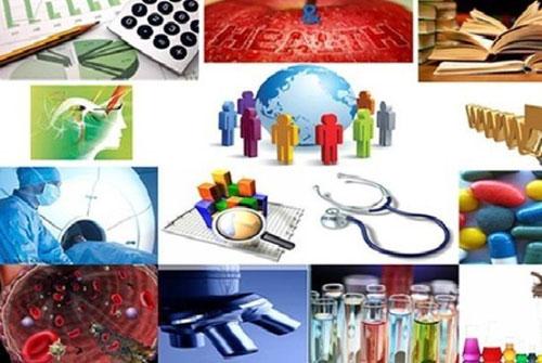 حمایت از ثبت بینالمللی ۴۰ اختراع ایرانی از سوی صندوق حمایت از پژوهشگران