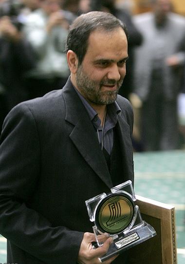 یادی از چهره ماندگار تحقیقات سلولهای بنیادی ایران در سیزدهمین غروب