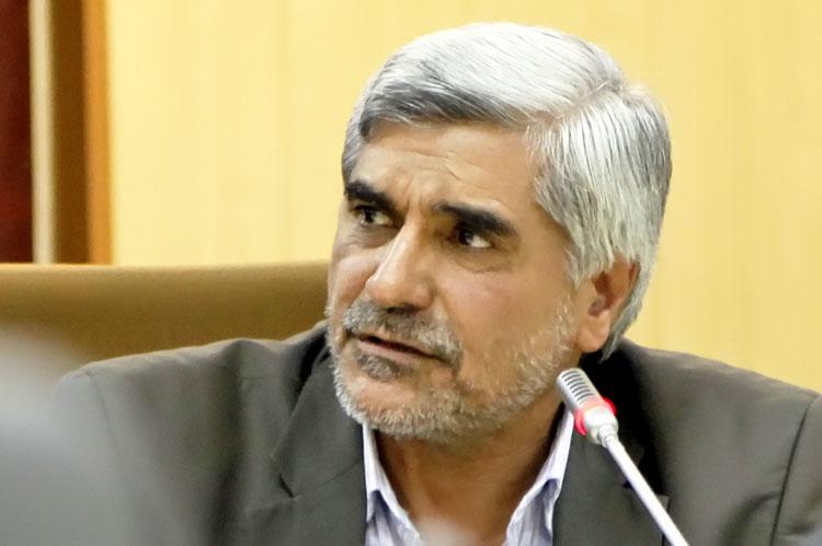 وزیر علوم: عملکرد دولت یازدهم در عرصه علم و فناوری افتخارآمیز بوده است