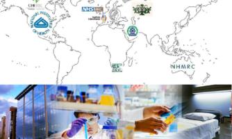 ایران برای ورود به مسیر غولهای تحقیقات پزشکی جهان خیز برداشت/فرصتی بیسابقه برای جنبش جدید محققان علوم پزشکی