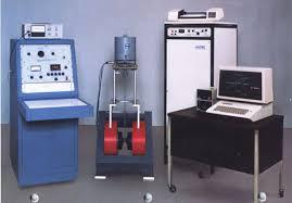 راهاندازی دستگاه مغناطیسسنج در دانشگاه فردوسی مشهد