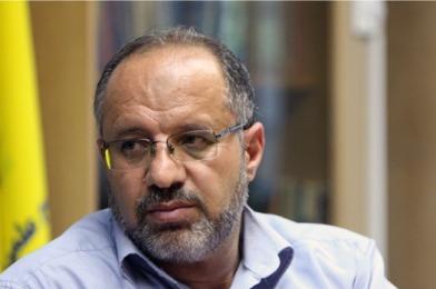 لطمه به توسعه فناوری تراریخته، تهدیدکننده امنیت غذایی ایران است