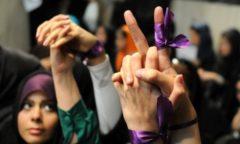 انتخاب «روحانی» نشان داد جامعه تحصیلکرده ایرانی را نمیتوان با شعارهای پوپولیستی فریفت