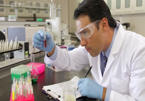 تشخیص به موقع ۵۰ نوع سرطان با آزمایش ساده خون