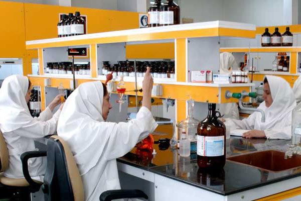 تولید ۲۰ داروی بیوتکنولوژی جدید در ایران
