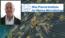 دستاورد دانشمند ایرانی در حل یک معمای ۱۷۰ ساله دینامیک سیالات