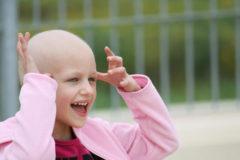 رتبه ایران در «میزان بروز سرطان» ۱۸۳ کشور جهان