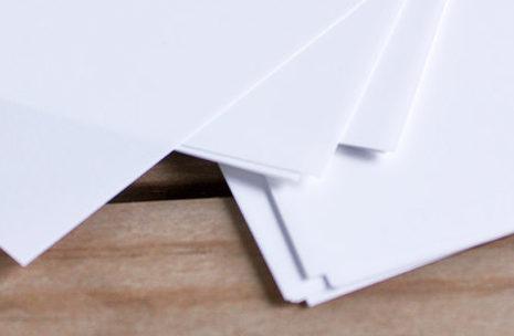 تولید کاغذ معدنی در مقیاس پایلوت در کشور