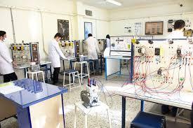ساخت تجهیزات آزمایشگاهی مقاومت مصالح توسط فناوران ایرانی