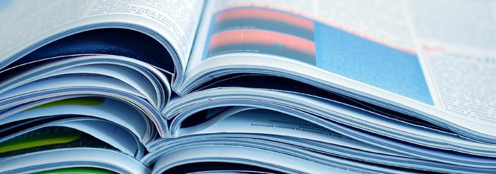 آخرین تغییرات شاخصهای ضریب تاثیر نشریات جهان اسلام اعلام شد