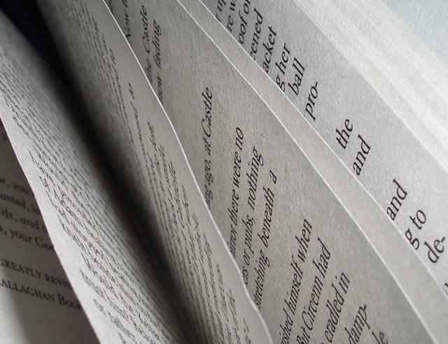 دانشگاههای پیشتاز ایران در تولید مقالات برتر معرفی شدند