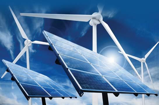 رتبه ایران در انرژیهای تجدیدپذیر تک رقمی میشود