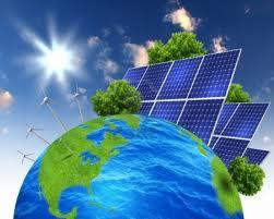 جزئیات اعطای «جایزه منطقهای یونسکو در انرژیهای پاک و تجدیدپذیر» اعلام شد