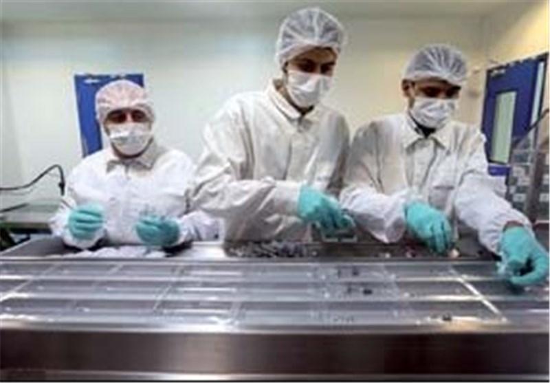 «صلاحیت شرکتهای دانشبنیان برای اجرای پروژههای پژوهشی» تصویب شد