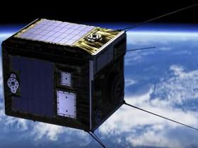 ماهوارههای مکعبی ایرانی در دانشگاه تبریز به رقابت پرداختند