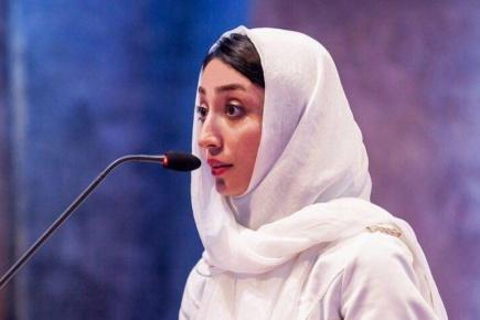 سفیر ایران در مسابقات جهانی استعدادیابی معماری معرفی شد