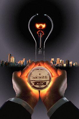 تصویب طرح پیشنهادی دانشگاه شریف در شورای عالی انرژی کشور