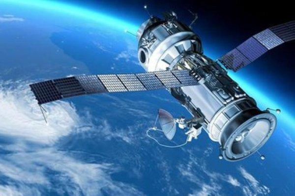 گزارش روند اجرای سند هوافضا در ستاد راهبری نقشه جامع علمی
